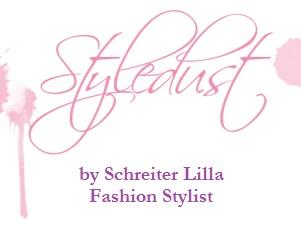 Schreiter Lilla Styledust