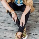 Dorko női cipő kollekció SS/14
