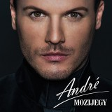Vásáry André Mozijegy Lemezborító