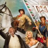 RTL Klub Hungary's Got Talent