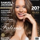 Playboy – Fatima